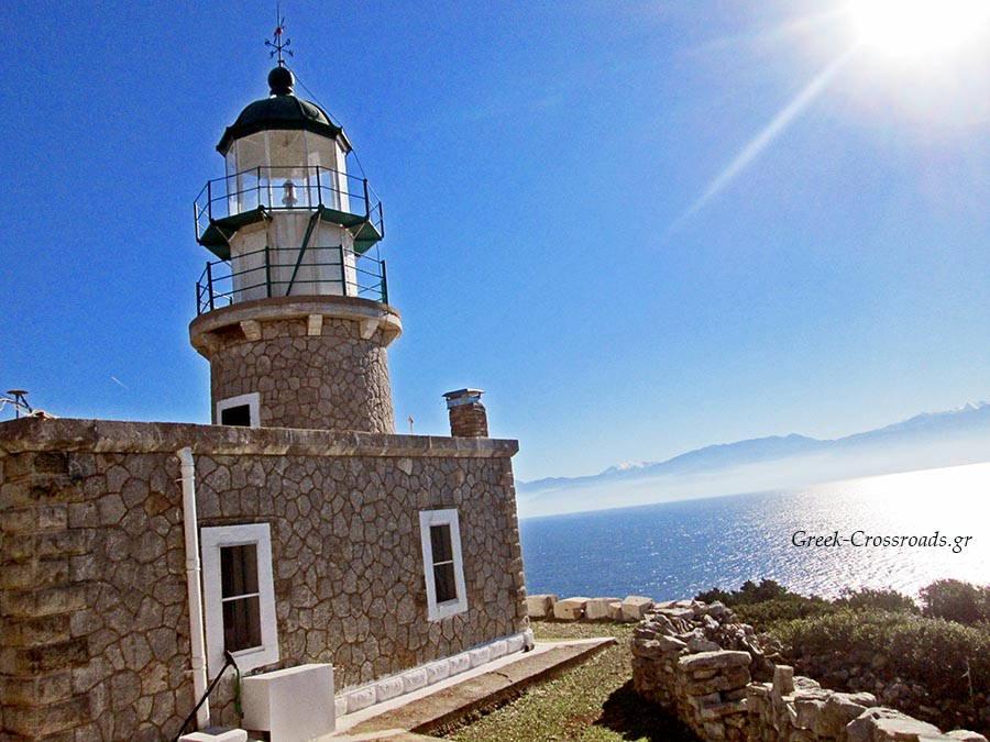 www.greek-crossroads.gr